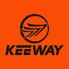 manuales de mecánica keeway