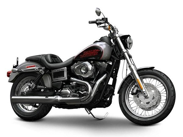manual harley dyna low rider 2012