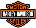 MANUALES TALLER HARLEY DAVIDSON