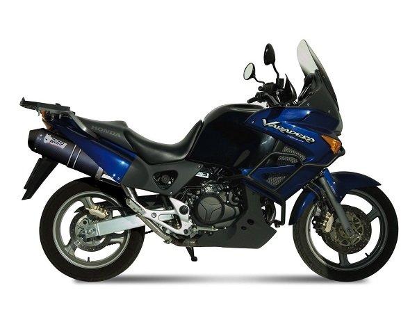 manuales Honda gratis Varadero 1000