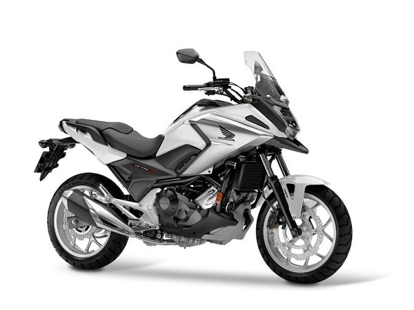 manual honda nc 750 x