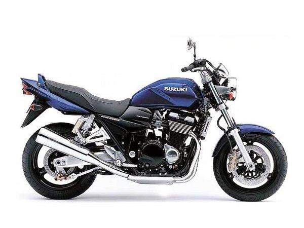 manual suzuki gsx 1400