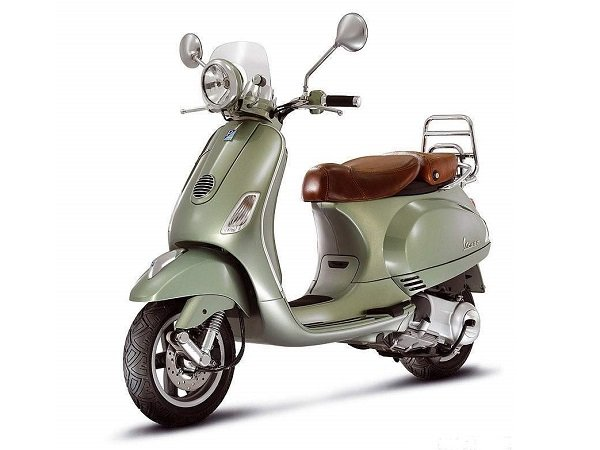 manual vespa lxv 125 3v