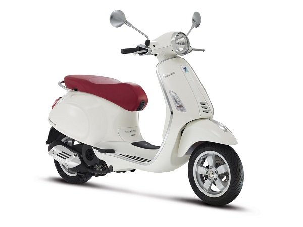 manual vespa primavera 125 2014