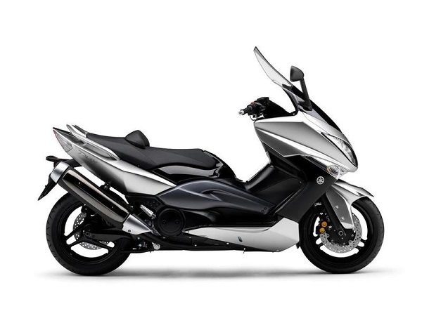 manual yamaha t max 500