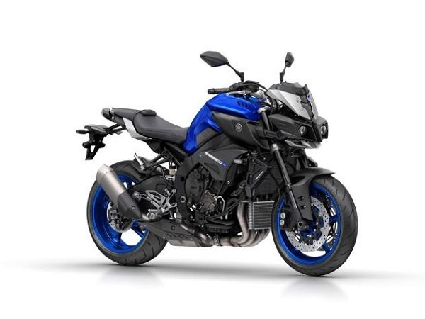 manual yamaha mt 10 2016