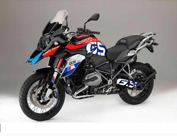 manual taller bmw r 1200 gs lc