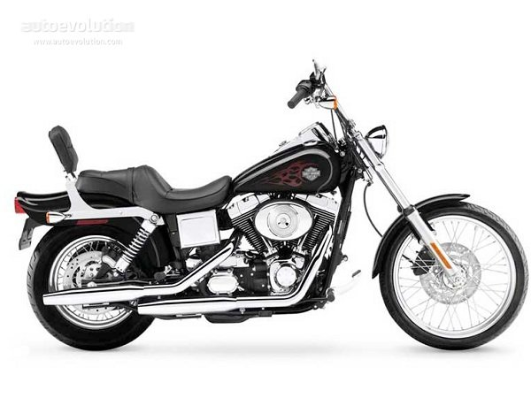 manual taller dyna wide glide 2002