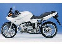 manual taller bmw r 1100 s 2004