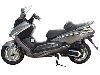 manual taller sym gts 250 2003