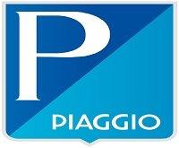 manual usuario piaggio