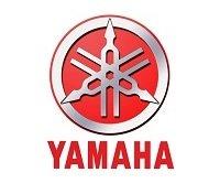 MANUAL USUARIO YAMAHA T MAX 560