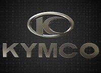 MANUAL USUARIO KYMCO XCITING 250